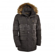 Blaser VINTAGE Down Jacket men