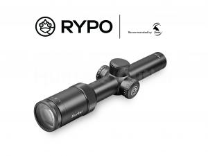 RYPO Hunter 1-6×24