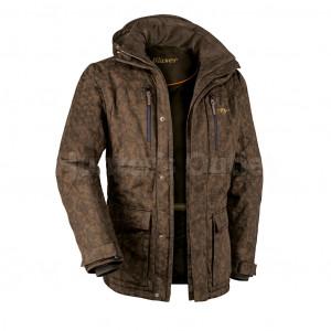 Blaser ARGALI 3.0 Jacket