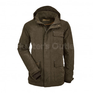 Blaser ARGALI Jacket Light men