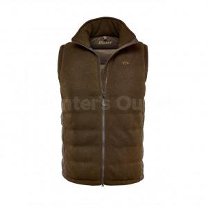 Blaser HYBRID Vest Men
