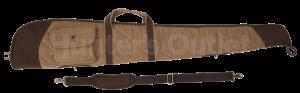 Browning FLEX, FIELD SHOTGUN, BROWN, 132CM