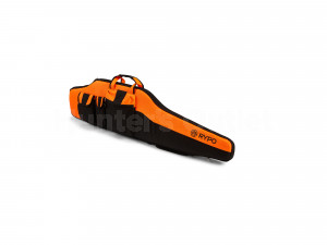 RYPO Gun Case Orange
