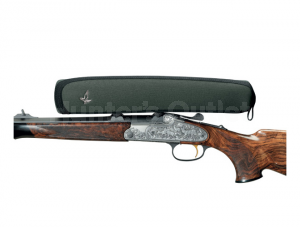 SWAROVSKI Scope guard SG - S