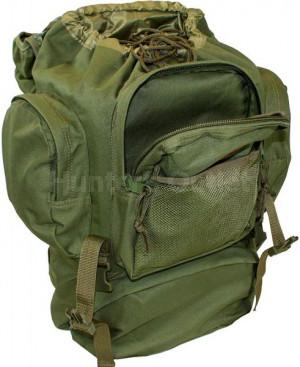 EUROHUNT Hunting Back Pack