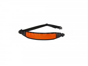 RYPO Rifle Sling Orange