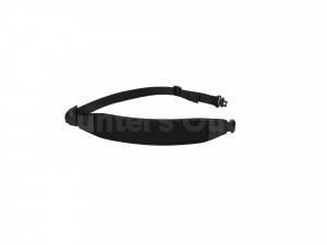 RYPO Rifle Sling Black