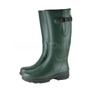 Eurohunt Rubber Boots Game 2.0