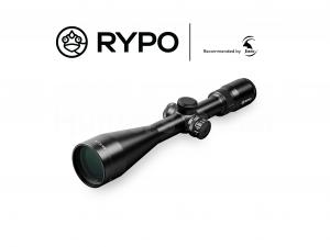 RYPO Hunter 2.5-15×56