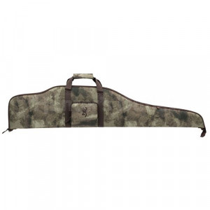 Browning Flex Riflecase, 132CM