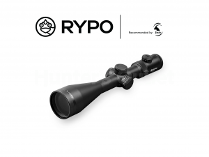 RYPO Hunter 2.5-10×56