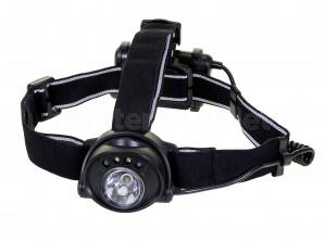 DORR KL-25 LED 220 Lumen