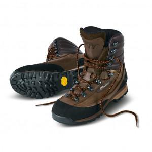 "Blaser Stalking boot ""Winter"""