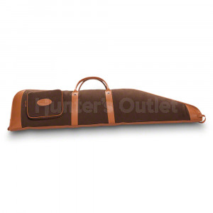 Blaser Twill/leather cover, type B