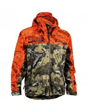 Swedteam Ridge PRO Fire Jacket