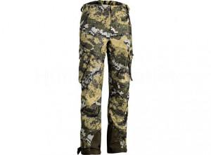 Swedteam Ridge PRO Trousers