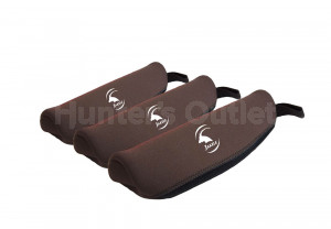 Jakele Scope Protection Cover